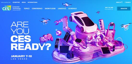 """国际消费电子展: 高通英特尔隔空""""交战""""自动驾驶方案"""