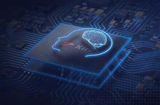 """""""新时代、芯生态""""  国产芯片巨头着力加大生态整合"""