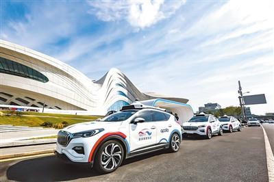 特斯拉中国量产之路开启,特斯拉会成为汽车界的苹果吗?