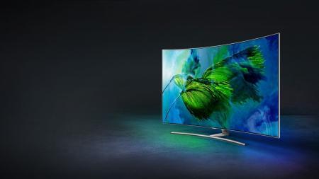 OLED市场如何国产OLED还有没有希望