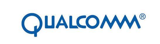 高通推出蓝牙组合芯片QCA6595AU,预计今年8月商用出货