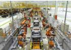RFID技术进入商用汽车领域会有什么样的火花?