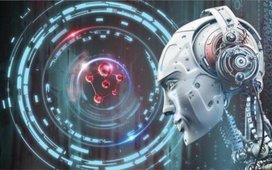 上海: AI企业迎机遇抓紧复工 机机器人上一线
