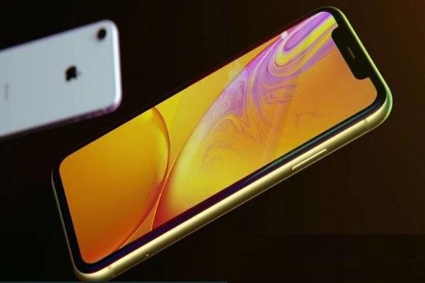 怎么样才能解决iPhone手机屏幕失灵