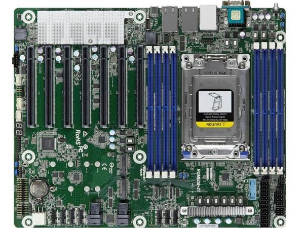 ROMED8-2T,新�x�A擎主板