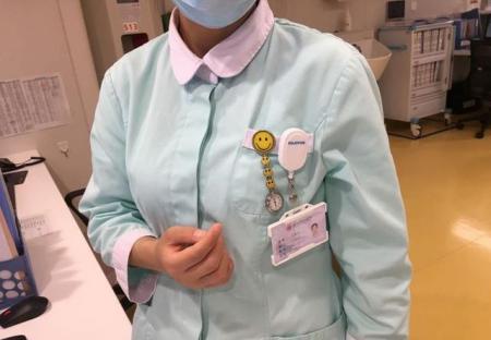 杭州医院使用RFID等技术助力疫情防控