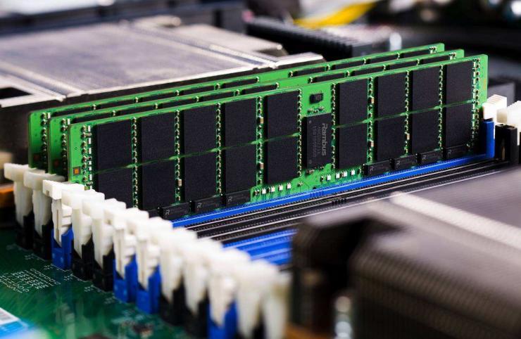 打破芯片设计障碍,这些方面突破嵌入式芯片设计难点
