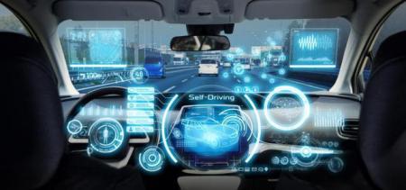 智慧交通:山东积极打造自动驾驶车队