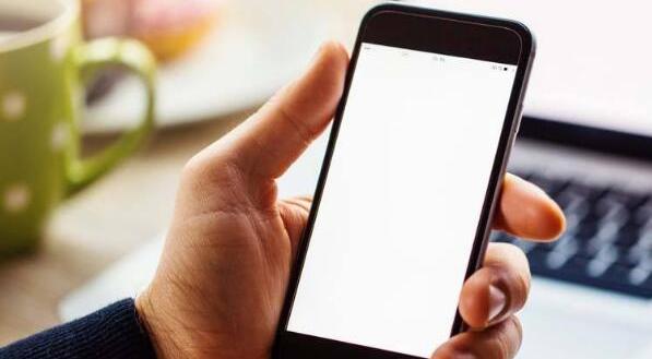 手机屏幕失灵应该如何解决
