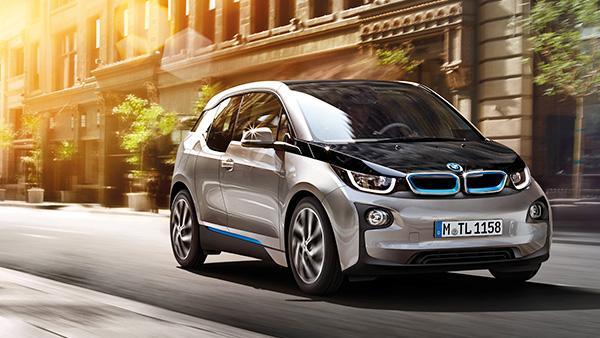 15秒内完成汽车电池充电的新技术