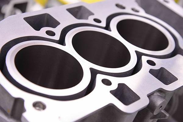 东风雪铁龙的1.2THP发动机如何以小搏大?