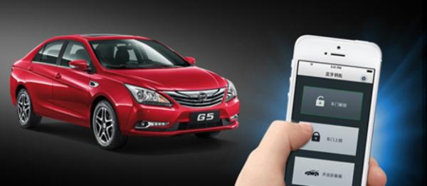 意法半导体(ST)新款车用高边驱动器符合要求最严格的汽车启停技术标准