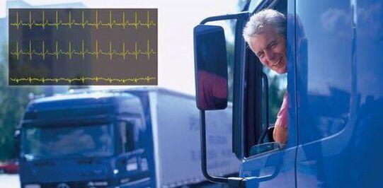 科学家研发可监测心率的安全座椅