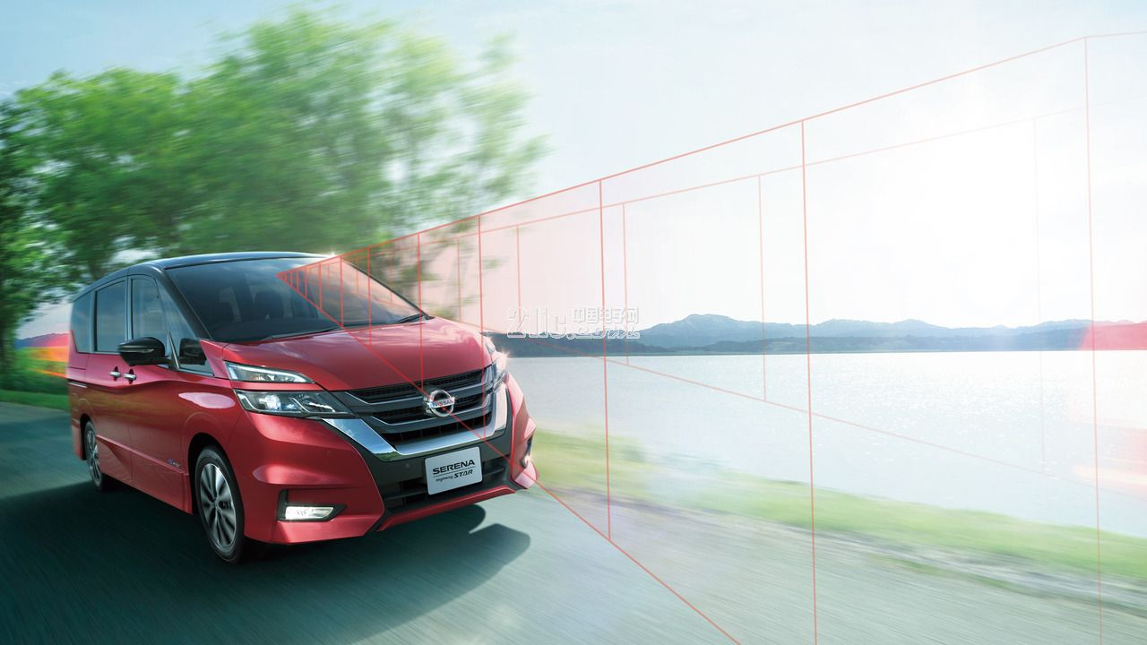 五大汽车安全技术加速汽车实现自动驾驶