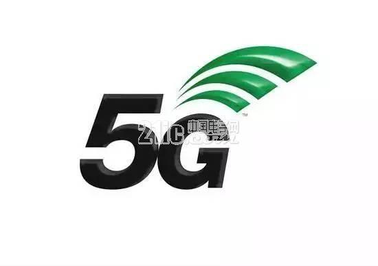 5G要提前 车联网的黄金时代来了