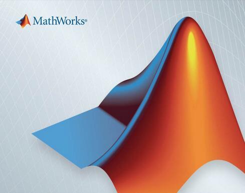 MathWorks发布有助于设计ADAS及自动驾驶系统的Release 2017a
