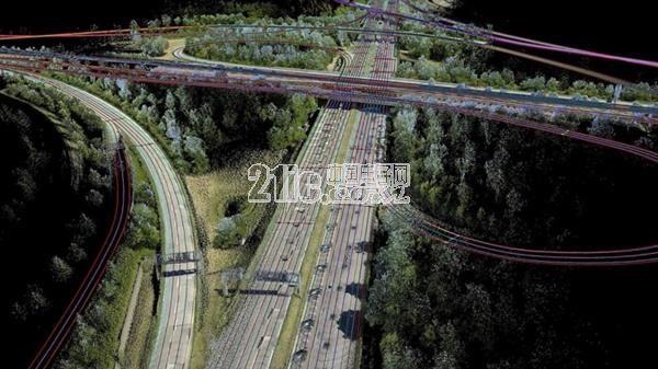 自动驾驶成像技术:3D成像or2D相机