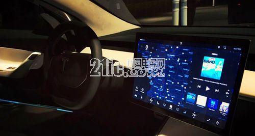 互联网与智能化的结合,会带给汽车行业怎样的新体验