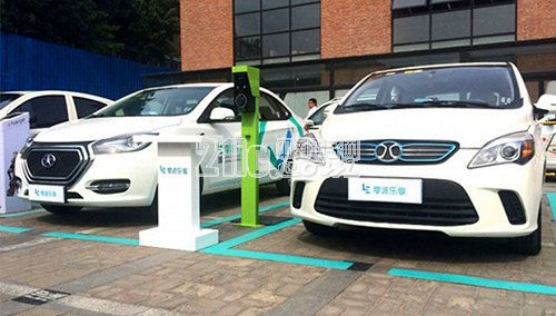 电动汽车只是碳排放与能耗水平呈正比