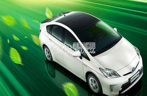 协鑫集团也准备在新能源市场大展拳脚?