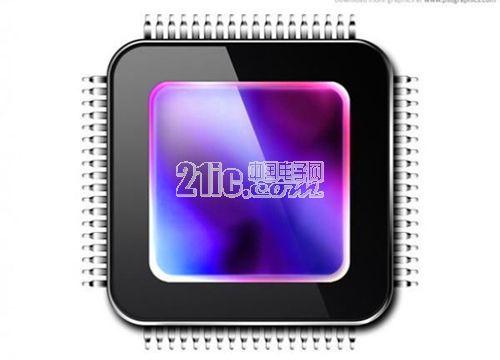 Imagination携手DENSO结,将GPU元素与车载电子系统融合