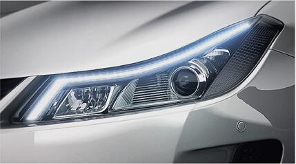 elmos全新LED线性恒流驱动方案-卓越性能满足多种应用