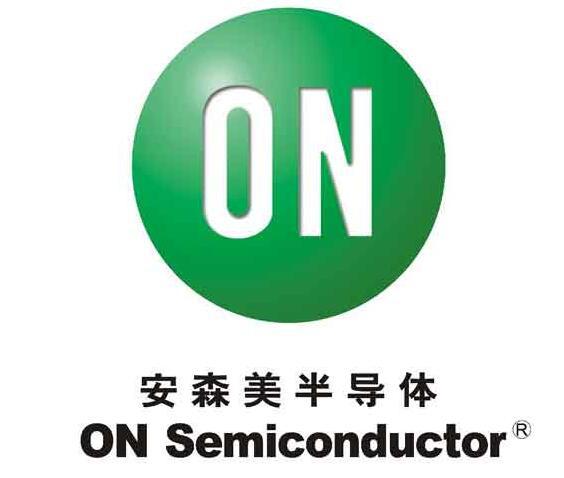 安森美半导体在Electronica 2016推出汽车行业最紧凑的智能功率模块