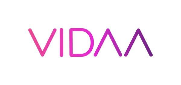 海信宣布在全球推出更新版智能电视平台VIDAA