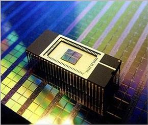 恒忆与三星电子共同合作开发PCM
