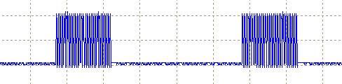 动式红外线报警器的简易制作方法