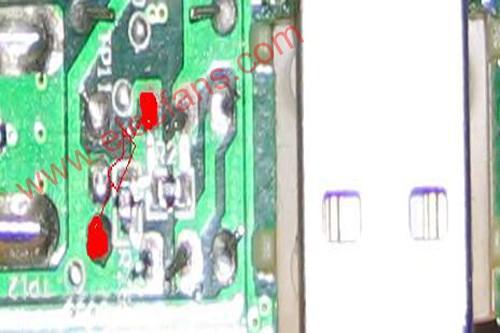 教你如何改造废旧充电器(简单实用)