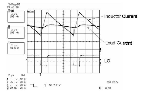 这是一张缩略图,点击可放大。按住CTRL,滚动鼠标滚轮可自由缩放