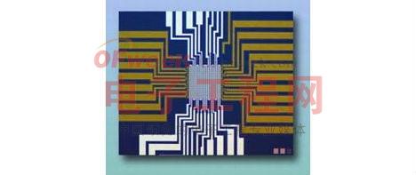 美国FBI尖端科技创新电子设备大曝光