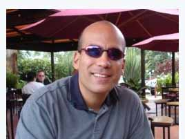 Joe Moreno:我在苹果公司学到的编程技巧