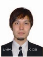 村田:2012,RFID技术会走热医疗电子