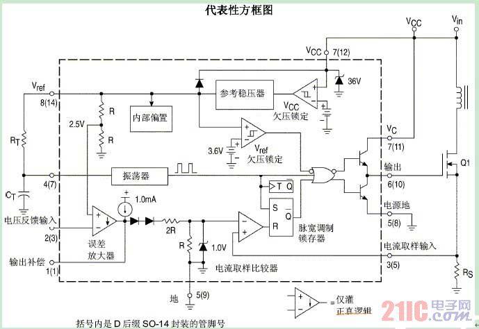 电路 电路图 电子 户型 户型图 平面图 原理图 689_474图片