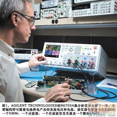 测试电源设备移动-21IC中国电子网h003004c
