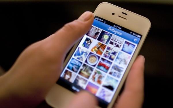 热门应用点评 Instagram速度快的秘密何在
