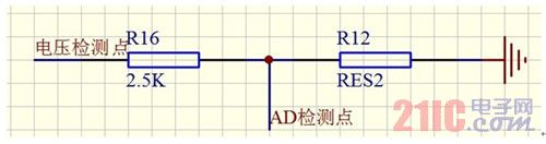 20120509173246324.jpg