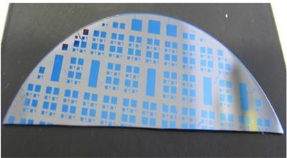 研究者开发出 ReRAM 硅芯片,速度可达普通闪存 100 倍