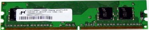 DDR4今年年底抵达PC