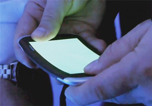 2012年特别值得留意的十大科技趋势预测