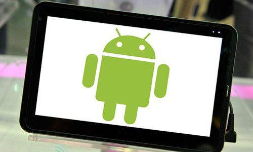 从索尼Tablet P浅谈平板电脑发展趋势
