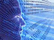 谷歌科学家找到机器学习系统实现的证据