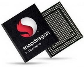 高通将向 Android 开发者提供 Snapdragon SDK