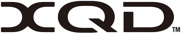 CompactFlash 联盟制定 XQD 2.0 规范,可达到 8 Gbps 的数据吞吐量