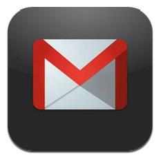 iOS 版 Gmail 加入储存图片附件的功能