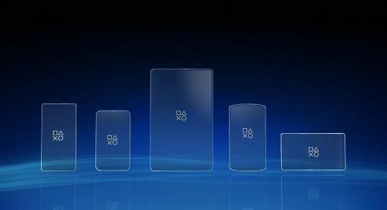 索尼在 Gamescom 2012 上公布更多 PlayStation Mobile 细节