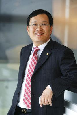 新浪副总王高飞:微博流量暴增背后的恐惧