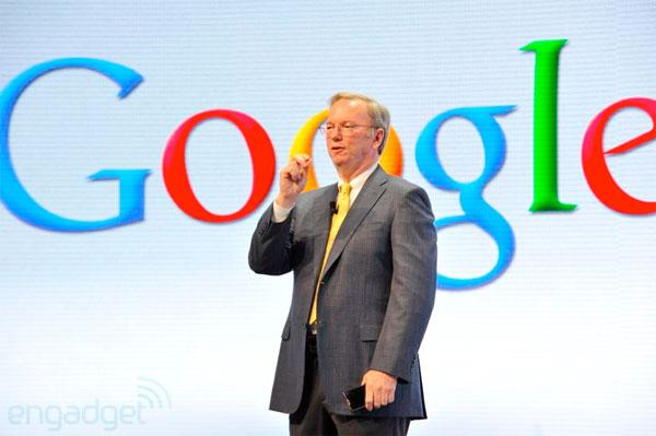 Google 悄悄买下网络保安公司 VirusTotal